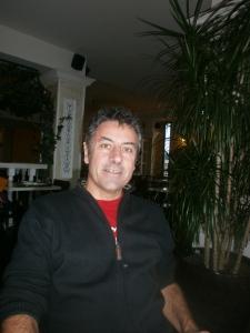 Fabio Marcotto